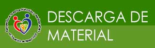 Descarga de Material PSI 24 Horas
